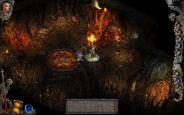 Inquisitor - Screenshots - Bild 40