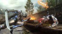 Metal Gear Rising: Revengeance - Screenshots - Bild 13