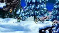 Dust: An Elysian Tail - Screenshots - Bild 5