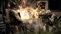 Medal of Honor: Warfighter - Screenshots - Bild 5 (PC, PS3, X360)