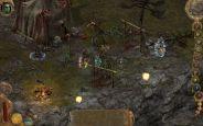 Inquisitor - Screenshots - Bild 46