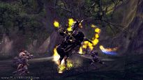 RaiderZ - Screenshots - Bild 51 (PC)