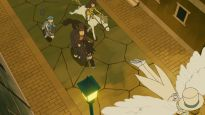Professor Layton und die Maske der Wunder - Screenshots - Bild 65