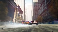 Race Driver: GRID 2 - Screenshots - Bild 3