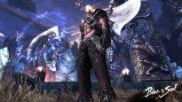 Blade & Soul - Screenshots - Bild 15
