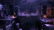 Trine 2: Director's Cut - Screenshots - Bild 3