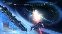 Strike Suit Zero - Screenshots - Bild 4