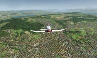 aerofly Flug Simulator 2013 - Screenshots - Bild 10