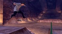 Tony Hawk's Pro Skater HD - Screenshots - Bild 4