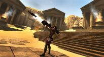 The Secret World Ausgabe 2: Tiefer graben - Screenshots - Bild 4
