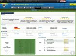 Football Manager 2013 - Screenshots - Bild 19