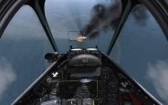 DCS: P-51D Mustang - Screenshots - Bild 5