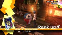 Persona 4 Golden - Screenshots - Bild 12