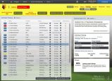 Football Manager 2013 - Screenshots - Bild 44