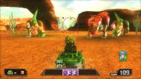 Tank! Tank! Tank! - Screenshots - Bild 26