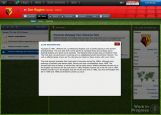 Football Manager 2013 - Screenshots - Bild 26
