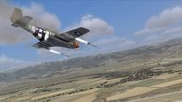 DCS: P-51D Mustang - Screenshots - Bild 12