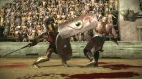 Spartacus Legends - Screenshots - Bild 3