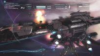 Strike Suit Zero - Screenshots - Bild 7