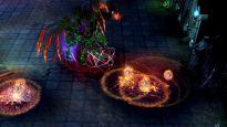 Battle of the Immortals: Shifting Tides - Screenshots - Bild 8