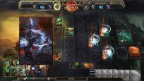 Might & Magic Duel of Champions - Screenshots - Bild 8