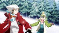 Persona 4 Golden - Screenshots - Bild 5