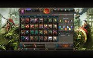 Might & Magic Duel of Champions - Screenshots - Bild 6