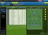 Football Manager 2013 - Screenshots - Bild 5