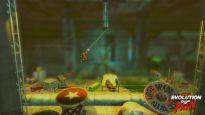 Trials Evolution DLC: Origin of Pain - Screenshots - Bild 8