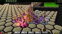 Minion Master - Screenshots - Bild 4