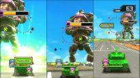 Tank! Tank! Tank! - Screenshots - Bild 14