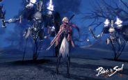 Blade & Soul - Screenshots - Bild 18