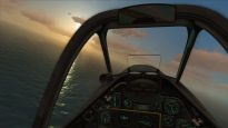 DCS: P-51D Mustang - Screenshots - Bild 1