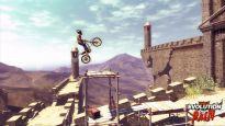 Trials Evolution DLC: Origin of Pain - Screenshots - Bild 2