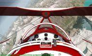 aerofly Flug Simulator 2013 - Screenshots - Bild 24