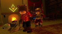 Naughty Bear: Panic in Paradise - Screenshots - Bild 10