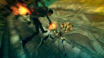 DmC Devil May Cry - Screenshots - Bild 4