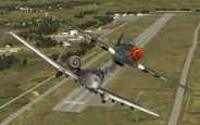 DCS: P-51D Mustang - Screenshots - Bild 4