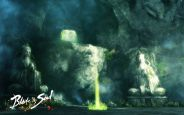 Blade & Soul - Screenshots - Bild 11