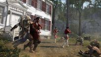 Assassin's Creed III - Screenshots - Bild 15