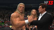 WWE '13 - Screenshots - Bild 11