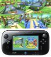 Nintendo Land - Screenshots - Bild 7