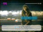 We Sing 80s - Screenshots - Bild 1