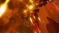 DmC Devil May Cry - Screenshots - Bild 1