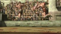 Spartacus Legends - Screenshots - Bild 5