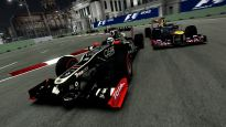 F1 2012 - Screenshots - Bild 12