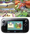 Nintendo Land - Screenshots - Bild 6