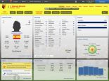 Football Manager 2013 - Screenshots - Bild 41