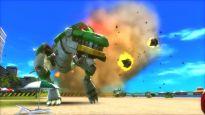 Tank! Tank! Tank! - Screenshots - Bild 7