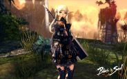 Blade & Soul - Screenshots - Bild 17